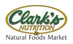 Clark's Nutrition and Natural Food Market